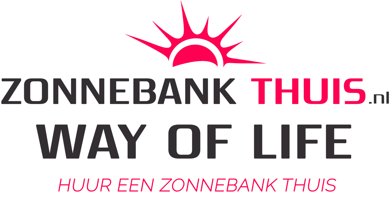 ZonnebankThuis.nl Logo